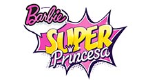barbie super