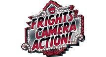 Monstros Câmera e Ação