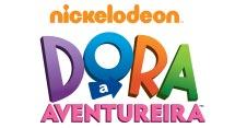 Dora Aventureira