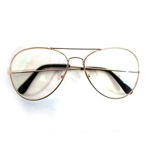 cc0e62095954a Acessórios - Óculos Anos 60 – Abrakadabra