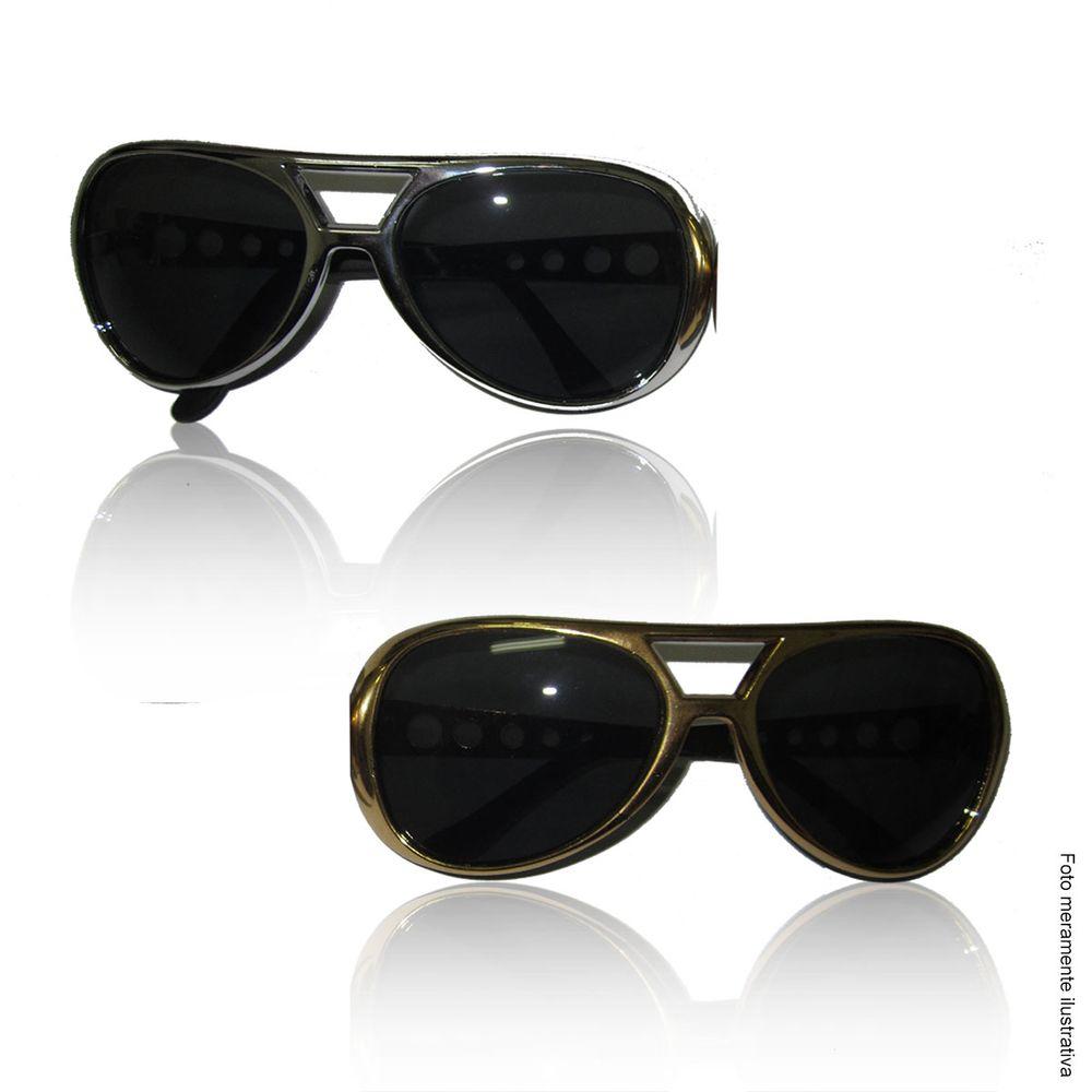 8ae33d284 Óculos Elvis Luxo | Abrakadabra - Abrakadabra