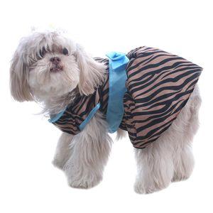Fantasia Fashion - Super Pet