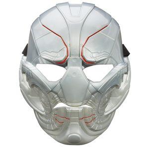 Máscara Ultron Hasbro - Avengers