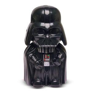 Lanterna Star Wars - Darth Vader