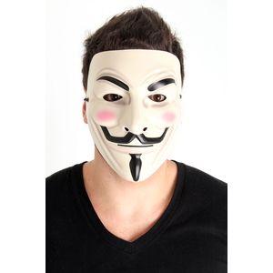 Mascara-V-de-vinganca