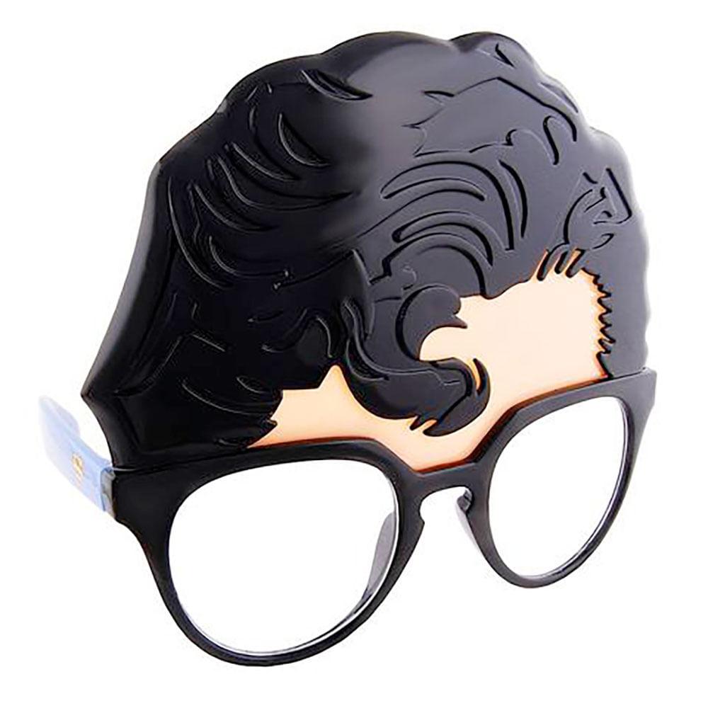 Máscara Óculos Super Homem   Abrakadabra - Abrakadabra 98f7fb70e0
