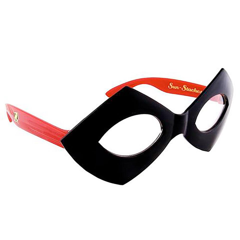 Máscara Óculos Robin   Abrakadabra - Abrakadabra 2f962d61a6