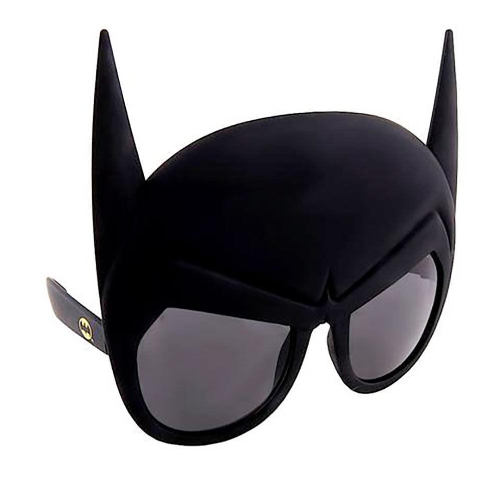 Máscara Óculos Batman Classic   Abrakadabra - Abrakadabra 4322814ddb