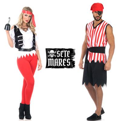 Dica Piratas