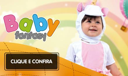 Baby Fantasy
