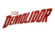 Demolidor