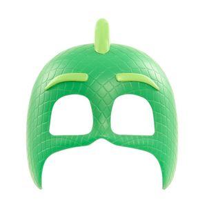 Máscara PJ Masks DTC - Lagartixo