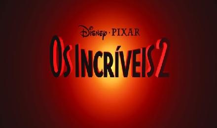 Banner vídeo
