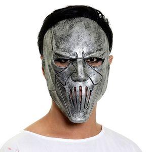 Máscara Canival Latex - Sulamericana