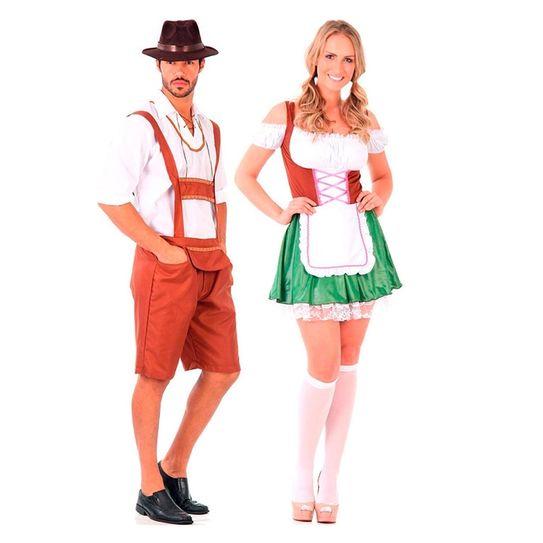 fantasia-de-casal-alemao-e-alema-luxo-adulto