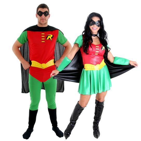 Fantasia-Casal-Robin-Masculino-e-Feminino-Adulto