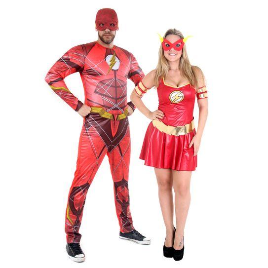 Fantasia-Casal-Flash-Masculino-e-Feminino-Adulto