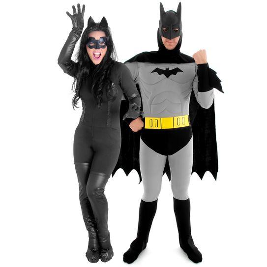 Fantasia-de-Casal-Batman-e-Mulher-Gato-Adulto