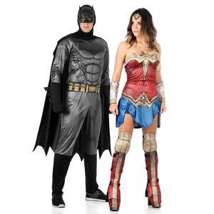 Fantasia-de-Casal-Batman-e-Mulher-Maravilha-Adulto