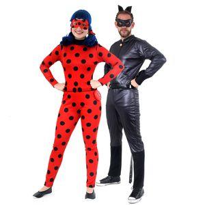 Fantasia-de-Casal-Ladybug-e-Cat-Noir-Adulto