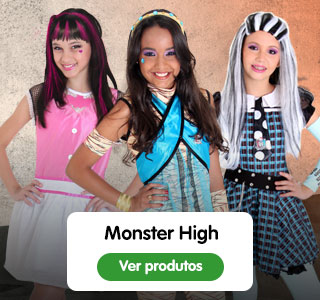 Monster High destaque 7