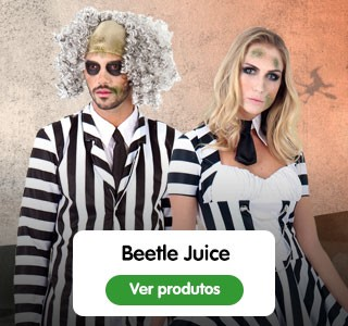 Beetle Juice destaque 8