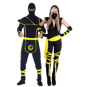 Fantasia-de-Casal-Ninja-Masculino-e-Ninja-Feminino-Adulto