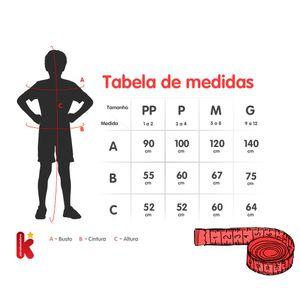 tabela_9