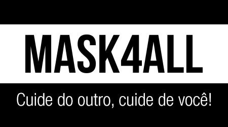Mask4all