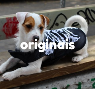Originais