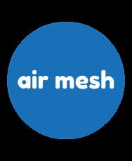 Air Mesh