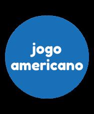 Jogo Americano