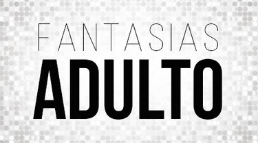 Hotsite Adulto