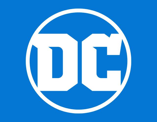 Dc Comic