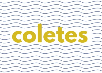 Pet - Coletes