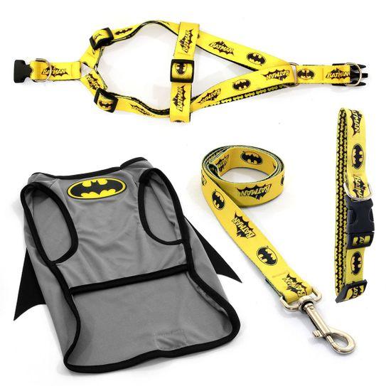 kit_pet_batman