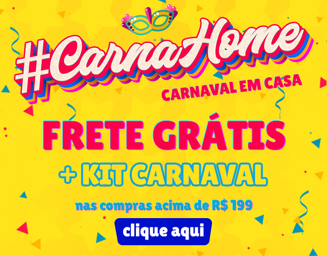 CarnaHome